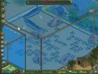 Zoo Tycoon 1 - Oynanış