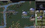 Command & Conquer Red Alert  Oynanış