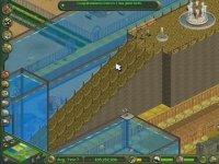 Zoo Tycoon - Oynanış
