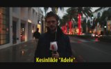 Amerikalılar'a Ahmet Kaya mı Adele mi Diye Sormak  Hayrettin