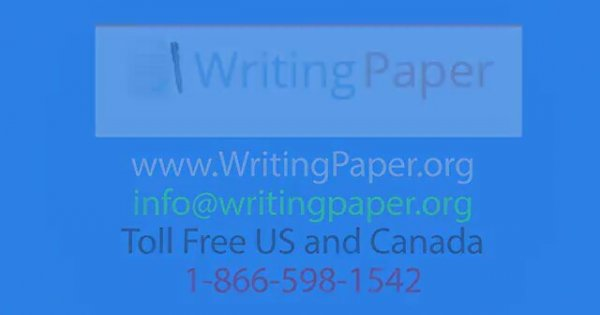 What is the cheapest essay writing service