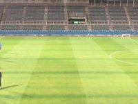 Antremanda 50 Metreden Minyatür Kaleye Gol Atan Messi