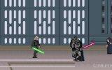 Star Wars 8Bit