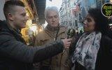 Bayanlar Evin Reisi Olsa Ne Olurdu  Sokak Röportajı