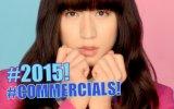 Japonların 2015 Yılındaki En İyi Reklamları