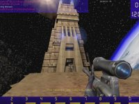 Unreal Tournament  Oyunu (1999)