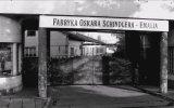 Schindler'in Listesi ve Soykırımdan Kurtulan Yahudiler