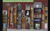 Tolstoy  Çilekler Sesli Kitap Rus Edebiyatı