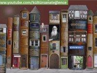 Tolstoy - Çilekler (Sesli Kitap) Rus Edebiyatı