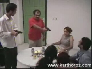 Üvey Annesini Siken Erkek Oğul  Sürpriz Porno Hd Türk sex