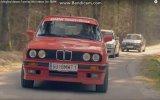 BMW Aşkı