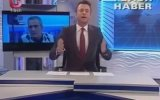 Flash TV Sunucusundan Yavuz Bingöl'e, ''Sen Kim, Ahmet Kaya Kim''