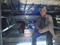 CERN - Varoluşun Keşfine Son Adım