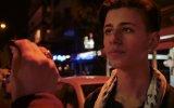 Deist Bir Gençle Sokak Sohbeti  Sona Dikkat