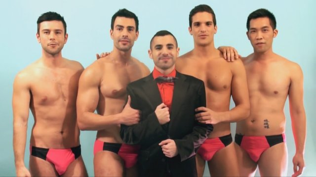 suomi24 homo seksi kultarannikko bulgaria