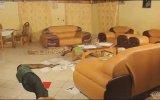 Ev Yapımı Gana Aksiyon Filmi