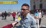 Sokak Röportajları  2015'in En İyileri