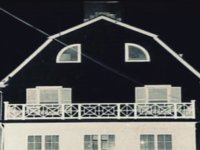 Amerika'nın En Lanetli Evi: Amityville