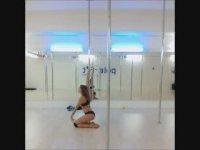 Direk Dansı Eğitim Derlemesi