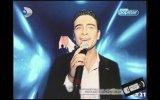 Popstar Finali 2003