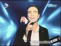 Popstar Finali (2003)