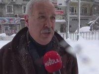 Zonguldak Belediye Başkanı Muharrem Akdemir ve İnanmakta Zorlandığımız Yanıtları