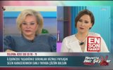 Annesini Sanal Seks Yaparken Yakalayan Kadın  Beyaz TV