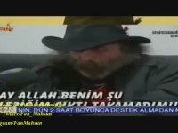 Cem Karaca ve Mahsun Kırmızıgül - Hayat Ne Garip (2004)