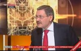Ankara Takımları Şampiyon Olamaz  Melih Gökçek