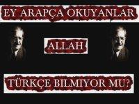 http://i1.imgiz.com/rshots/9106/mahsuni-serif-allah-turkce-bilmiyor-mu_9106755-29950_200x150.jpg