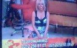 Latifeci Troll Damadın Flash TV Şakası