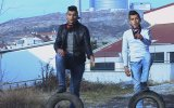 Façalı Reis ve By Hükümsüz  Arabesk Rap