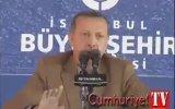 2012'de Erdoğan 2016'da Erdoğan