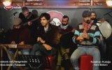 Ethnic Band & Ferman Akgül  Ben Bu Aşkın Çilesini