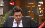 Beyaz Show Çorumlu Amir 'in Komik Muhabbeti