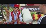 İki Futbol Cambazından Türkiye İzlenimleri