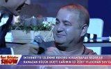 Şafak Sezer & Ramazan Küçük  Canımın İçi Canlı Performans