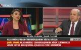 Kılıçdaroğlu Siyaset Tarihinin En Terbiyesiz Adamıdır  Şamil Tayyar