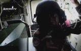 Özel Tim Zırhlı Birlikler 2015  Asker TV