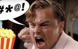 Ağzı Bozuk Hollywood Filmlerinin Küfür Tarihçesi