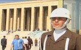 Ayhan Sicimoğlu ile Renkler  Anıtkabir