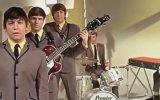 1960'lı Yılların En İyi 10 Yabancı Şarkısı