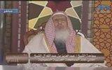 Suudi Arabistan Baş Müftüsü  Satranç Haramdır