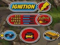 Ignition (1997)