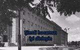Atatürk'ün Malvarlığı Tarihin Arka Odası