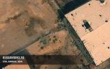 Suriye Şam'ın Son Hali