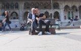 İnternet Fenomeni Jerome Jarre'nin İstanbul'a Gelmesi
