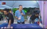 Malezyalıların Hayatını Değiştiren Türk Zekası