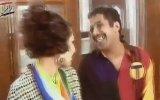 Khaled  Didi 1992