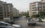 Hurdacı Metalciler Ankara Sokaklarında